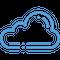 cloud-60